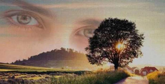 催眠中她回到了前世-催眠療法及輪迴轉世研究