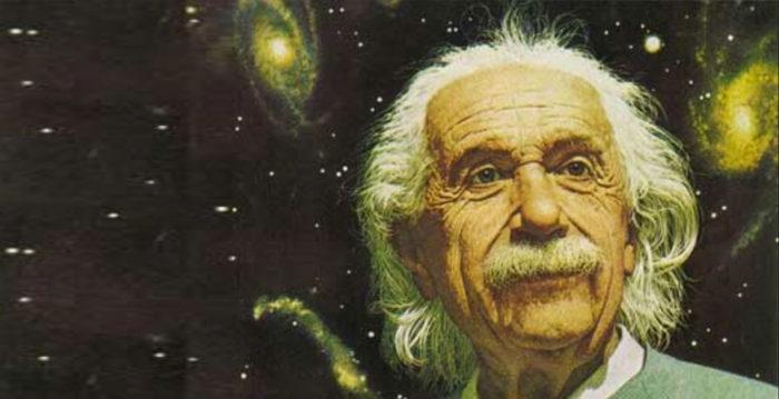 覺得意外?百分之九十二的大科學家相信神存在