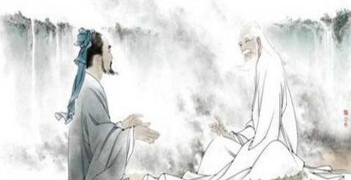 陳摶老祖的勸告與奉善行得善報的曹彬